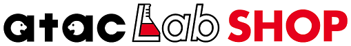 atacLab SHOP