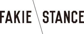 FAKIE STANCE   XXXLサイズまで大きいサイズも展開しているブランド