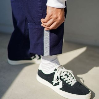 <img class='new_mark_img1' src='https://img.shop-pro.jp/img/new/icons43.gif' style='border:none;display:inline;margin:0px;padding:0px;width:auto;' />RODI×FAKIE STANCE PANTS PURPLE