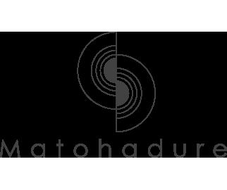 Matohadure Official Website