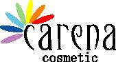 ジーブルームオンラインショップ/カレーナコスメティックの無添加化粧品通販