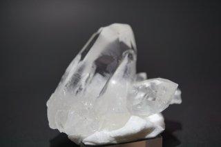 ヒマラヤ 水晶 カンチェンジュンガ