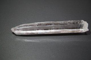 レムリアン レーザー水晶
