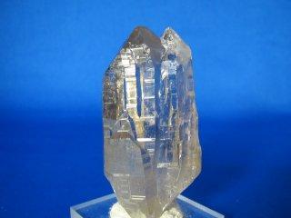 ヒマラヤ 水晶ポイント