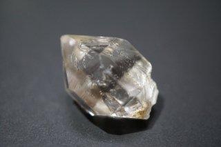 ハーキマーダイヤモンド(水入り)