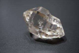 ハーキマーダイヤモンド ニューヨーク