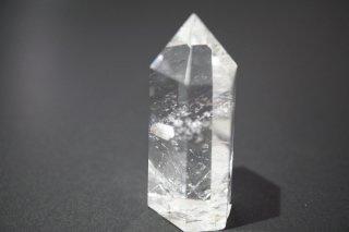 ヒマラヤ ファントム水晶