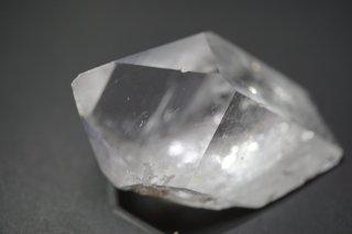 ヒマラヤ 水晶 ダーディン