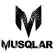 MUSQLAR underwear / マスキュラー アンダーウェア