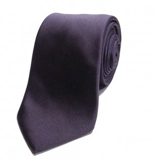 LOWLIGHT-S&B ICON EMBROIDERED NECK TIE MAUVE<img class='new_mark_img2' src='//img.shop-pro.jp/img/new/icons47.gif' style='border:none;display:inline;margin:0px;padding:0px;width:auto;' />