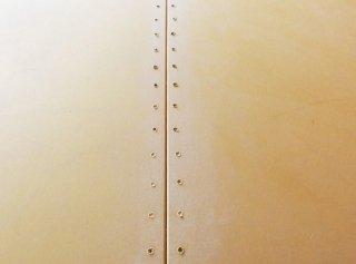 石膏ボードの壁の塗り方