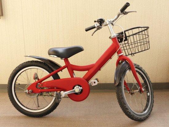 お下がりでもらった子供用自転車をリメイク塗装! - 塗り方・塗装DIY事例から塗料を選べるサイト「How to paint」