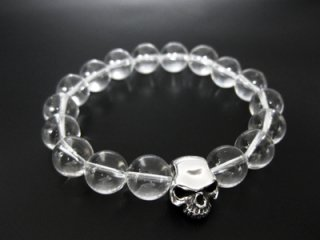 【TRANSCORE】 TSC J-Bracelet_Crystal