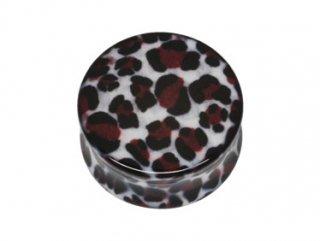 【PTP-06】Polygraphix Leopard Plug