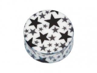 【PTP-02】Polygraphix Stars Plug