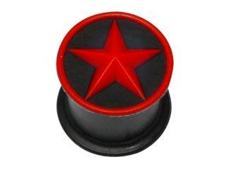 【KAO】Kaos Starplugs