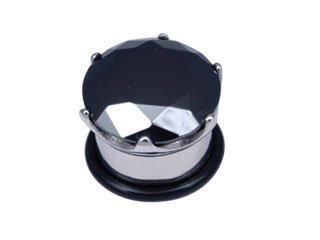 【CJP-12】Crown Jewels Plug 12mm