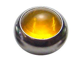 【TFB】Threaded Fluoroball 14G用 (定価\945)