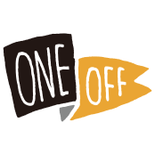 one_off
