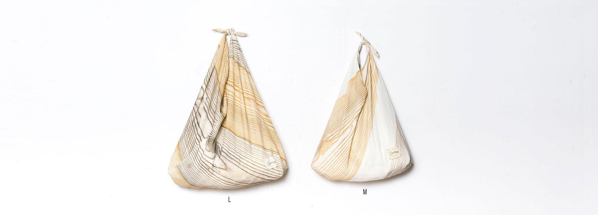 Azuma Bag