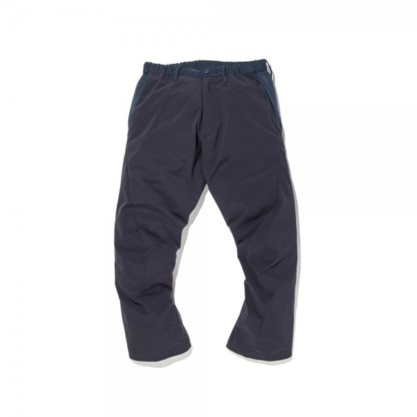PASSFINDER TREK PANTS