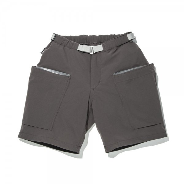 ACTIVITY TREK SHORTS
