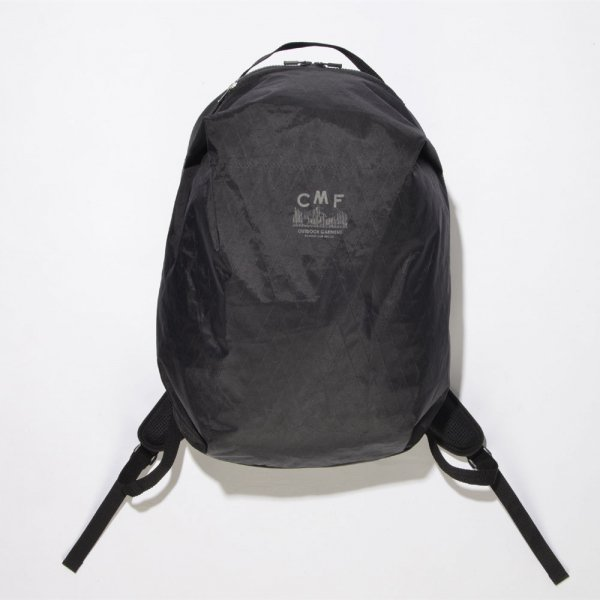 A DAY DREAMER BACKPACK