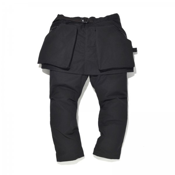 KILTIC PANTS