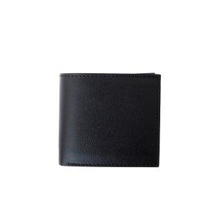 Foglia 二つ折り財布ボックスコインタイプ