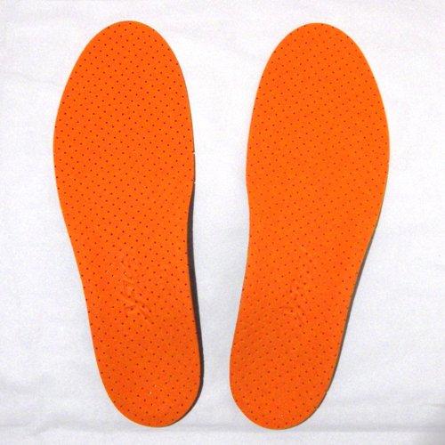 【展示品・箱なし・送料込み・会員価格あり】Foot-Kインソール ノンオーダーモデル スポーツタイプ L(26.5-27.5c…
