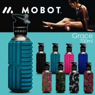 MOBOT 700ml(モボット 700ml)