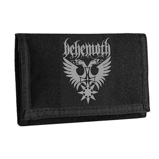 Behemoth / ベヒーモス - Eagle. ウォレット【お取寄せ】