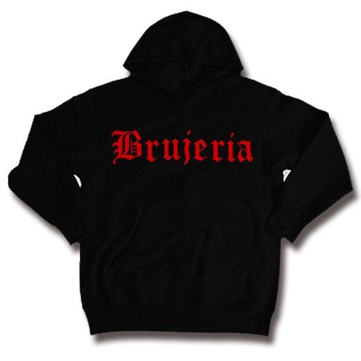 Brujeria / ブルへリア - Demoniaco!. パーカー【お取寄せ】