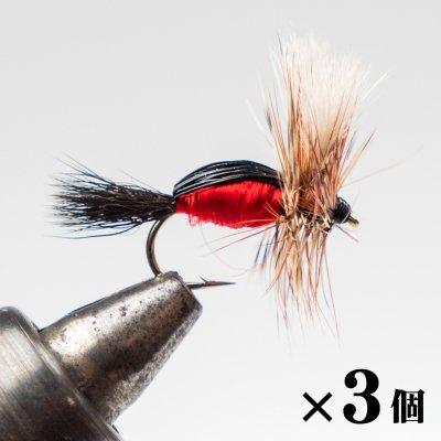 ロイヤルハンピー×3 (B-5)