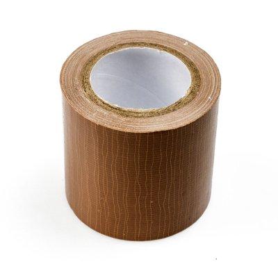 コンパクト布ガムテープ
