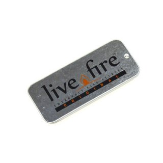 Live Fire Gear ライブファイヤー(Live Fire) オリジナル シングル
