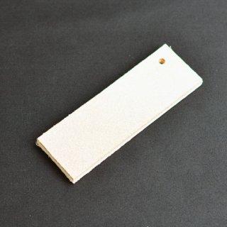 BarkRiver 携帯用ストロップ(革砥)