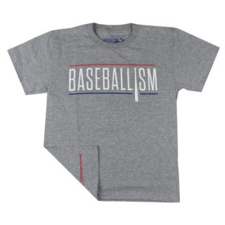 <img class='new_mark_img1' src='https://img.shop-pro.jp/img/new/icons14.gif' style='border:none;display:inline;margin:0px;padding:0px;width:auto;' />Baseballism Classic Youth