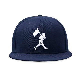 <img class='new_mark_img1' src='//img.shop-pro.jp/img/new/icons55.gif' style='border:none;display:inline;margin:0px;padding:0px;width:auto;' />Baseball Nation Cap