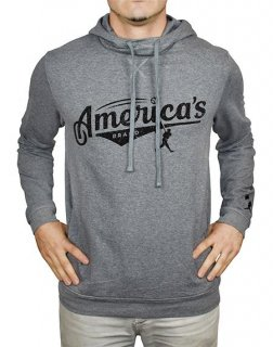 <img class='new_mark_img1' src='//img.shop-pro.jp/img/new/icons1.gif' style='border:none;display:inline;margin:0px;padding:0px;width:auto;' />America's Brand Hoodie