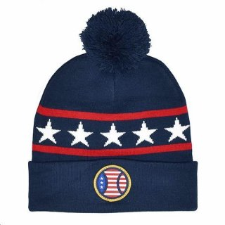 <img class='new_mark_img1' src='//img.shop-pro.jp/img/new/icons1.gif' style='border:none;display:inline;margin:0px;padding:0px;width:auto;' />America's Game Beanie