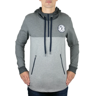 <img class='new_mark_img1' src='https://img.shop-pro.jp/img/new/icons14.gif' style='border:none;display:inline;margin:0px;padding:0px;width:auto;' />Represent the Game Henderson Half-Zip Hoodie