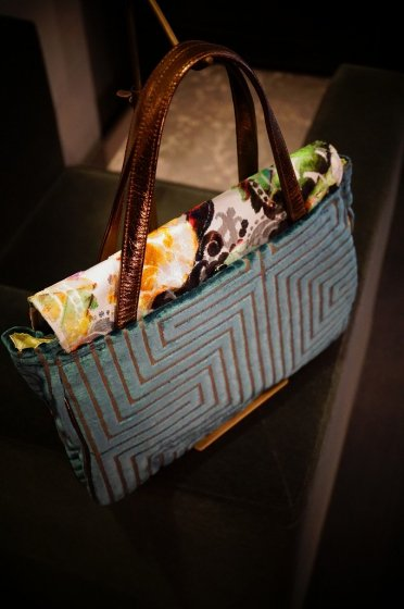JOJO SWALLOW HandBag 限定1点物