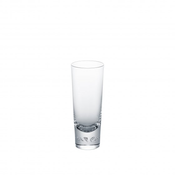 Sghr(スガハラガラス) バブルグラス