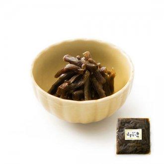 山ぶき茶漬[80g]
