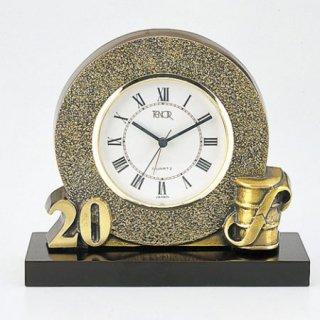 オーダーメイド記念時計 197-58