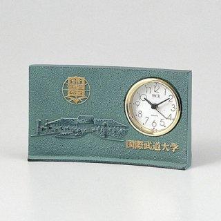 オーダーメイド記念時計 197-59