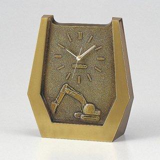 オーダーメイド記念時計 197-62