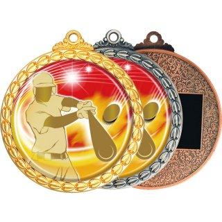 金銀銅メダル JP-MD.60 Φ60�