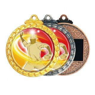 金銀銅メダル JP-MDS.50 Φ50�